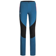 Montura Rocky -5cm Pants W