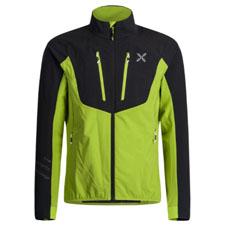 Montura Air Pro Tech Jacket
