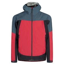 Montura Pac Mind Jacket