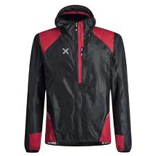 Montura Blow Jacket