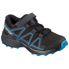 Salomon Speedcross Bungee Kids