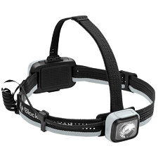 Black Diamond Sprinter 225 Headlamp