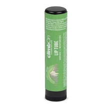 Black Diamond Climbon Lip Tube 0.15Oz