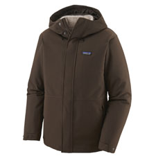 Patagonia Lone Mountain Parka 3 in 1 Jacket