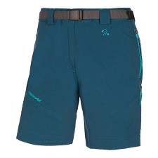 Trangoworld Assy Dn Short W