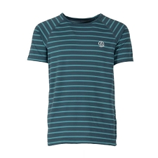 Ternua Tacloban T-Shirt Kids