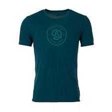 Ternua Yari T-Shirt