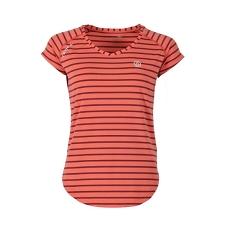 Ternua Lubang T-Shirt W