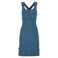E9 Sele Dress W