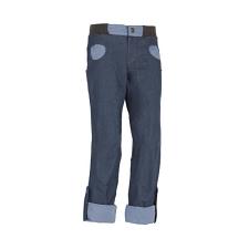 E9 Denny Pant W