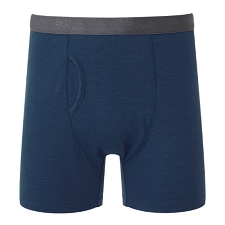 Rab Forge Boxers