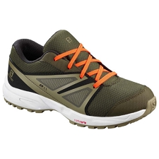 Salomon Sense Cswp Jr