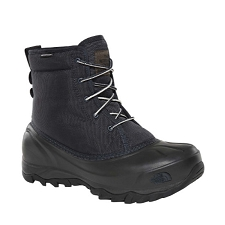 The North Face Tsumoru Boot W