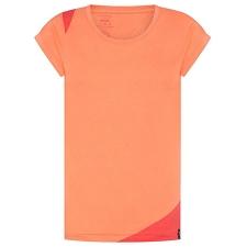 La Sportiva Chimeny T-Shirt W