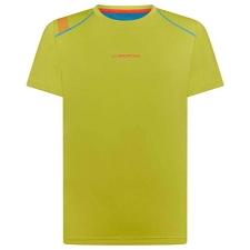 La Sportiva Blitz T-Shirt