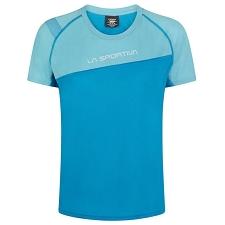 La Sportiva Catch T-Shirt W