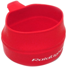 Raidlight Folding Eco Cup