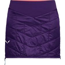 Salewa Sesvenna Awp Skirt W