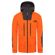The North Face Summit Ceptor Futurelight Jacket
