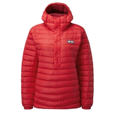 Rab Horizon Down Hoody W