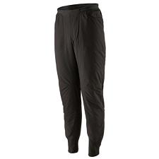 Patagonia Nano-Air Pants