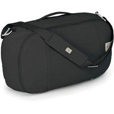 Osprey Arcane Duffel Pack