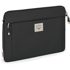 Osprey Arcane Laptop Sleeve 15