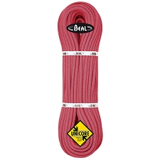 Beal Joker Golden Dry Unicore 9.1 mm x 60 m