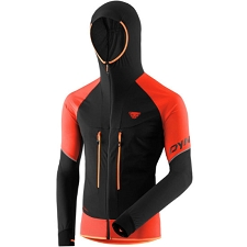 Dynafit Speed Softshell Jacket