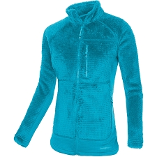 Trangoworld Trx2 Loft Pro Jacket W