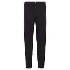 The North Face Moeser Jogger W