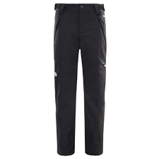 The North Face Lenado Pant Girl