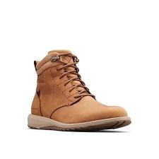 Columbia Grixsen Boot Wp