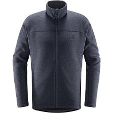 Haglöfs Swook Jacket M