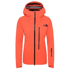 The North Face Summit Freethinker Jacket W
