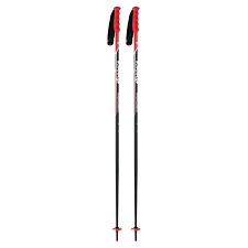 Nordica Race Alu 18 mm Standard
