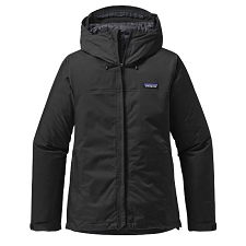 Patagonia Insulated Torrentshell Jacket W