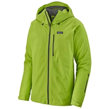 Patagonia Powder Bowl Jacket