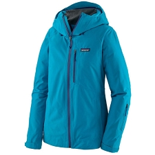 Patagonia Powder Bowl Jacket W
