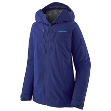 Patagonia PowSlayer Jacket W