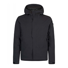 Montura Edition Jacket