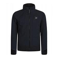 Montura Challenge 2 Jacket