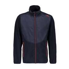 Campagnolo Arctic Fleece Boy