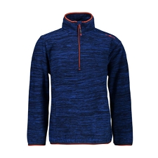 Campagnolo Light Fleece Sweat Boy