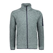 Campagnolo Knitted Fleece