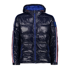 Campagnolo Shiny Nylon Jacket