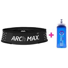 Arch Max Belt Pro Trail Zip +1 Sf 300 ml