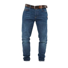 Abk Urban Yoda Denim