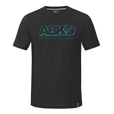 Abk Goody V2 Tee