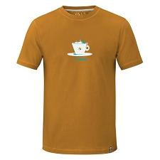 Abk Coffee Tee